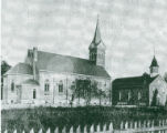 St. Henry Catholic Churches