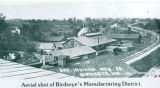 Birdseye manufacturing district
