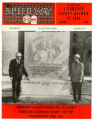 Speed Way 1962 - newsletter of the Louisville Cement Company, Speed, Indiana