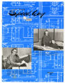 Speed Way 1964 - Newsletter of the Louisville Cement Company, Speed, Indiana