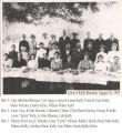 Lewis T. Kelly reunion, 1905-10-16