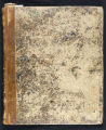 Session Book No. 2 Ref. Presbyterian Cong. at Bloomington, Ia., Jany. 1, 1838