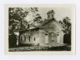 Early Church of Smithville