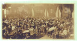 Indiana House of Representatives in Session, 1917