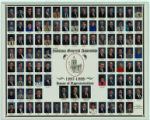 Indiana House of Representatives, 1997-1998