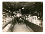 Engle's Drug Store
