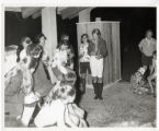 Camp, Skits and Songs, 1960's
