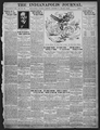 The Indianapolis journal (Indianapolis, Ind.) 1867-1904