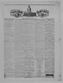 Indiana State sentinel (Indianapolis, Ind.) 1845-1851