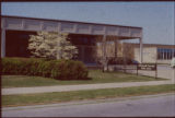 902. Jeffersonville Township Public Library, 1982