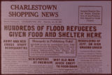 6. Charlestown Shopping News, January 30, 1937
