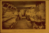 273. Best Brothers Grocery Store, 1897