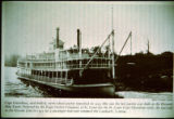 626. Cape Girardeau (Steamboat)