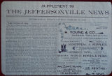 221. February 13, 1897, supplement to Jeffersonville Evening News.
