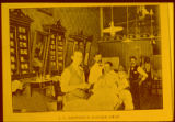 257. Leppert's Barber Shop and Bath Rooms, 1897