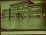 434. Jeffersonville High School, 1937