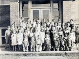 Unknown School Picture