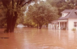 Marengo Flood