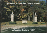 Indiana State Soldiers' Home