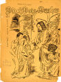 Ditch dots and dashes, 1938-04-17