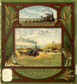 Gaar, Scott & Company Engine and Thresher Catalog