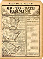 Up-to-date farming, 1906-11-15