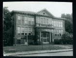 Syracuse Grade School