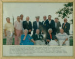 Commodores of the Wawasee Flotilla, 1989