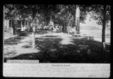 Pickwick Park in 1908