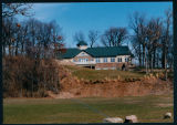 Photograph of the Oakwood Christian Retreat & Conference Center