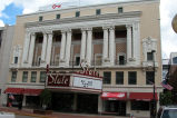 State Theater, South Bend (Ind.)