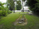 Owensville Cemetery (Old)
