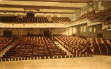 Grand Auditorium, New Castle (Ind.)