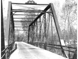 Bartholomew County bridge #74