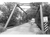 Carroll County bridge #96