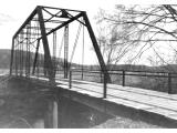 Brown County bridge #36