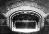 South Bend (Ind.) Palace Theater