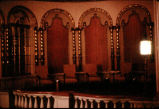 Unknown theater, Saint Joseph County