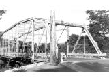 Elkhart County bridge #403