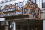 Renaissance Theater