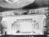 Unknown Theater