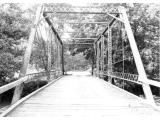 Ripley County Bridge #108