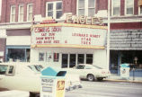 Eagles Theater