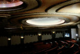 Embassy Theater