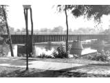 Grand Trunk Western RR: St. Joseph River Bridge