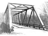 Vermillion County Bridge #81