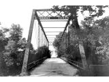 Wabash County Bridge #32