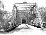 Wabash County Bridge #509