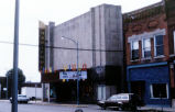 Hartford Theater