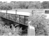 Lake County Bridge #94